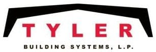 Tyler Building Systems Prefab Metal Building Manufacturers